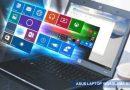 Laptop Yavaslama Sorunu Çözümü