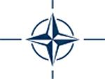 İzmir Nato